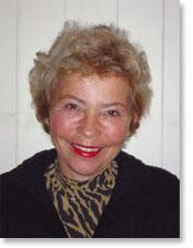 Anne Grethe Krane